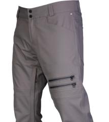 kalhoty na lyže ArmadaAtmore Stretch Pant