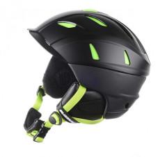 Lyžařská helma BlizzardPower Ski Helmet