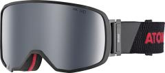 lyžařské brýle Atomic Revent L RS FDL HD