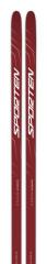 dámské turistické běžecké lyže Sporten Perun MgE W