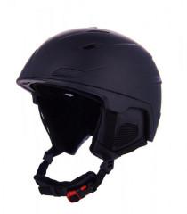 Lyžařská helma Blizzard Double Ski Helmet