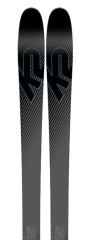 freeride lyže K2 Pinnacle 88 Ti