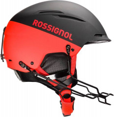 Rossignol Hero Temlar SL Impacts