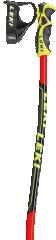 juniorské závodní sjezdové hole Leki Worldcup Lite GS