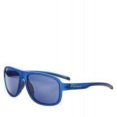 Sluneční brýle Blizzard PCSF705140