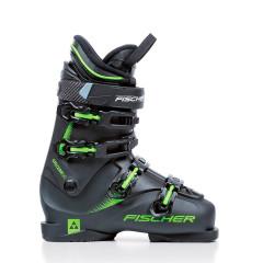 lyžařské boty Fischer Cruzar 90