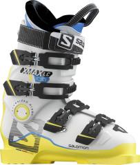 lyžařské boty salomon L37815800_x_max_lc_100