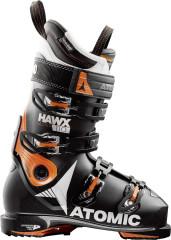 Lyžařské boty Atomic Hawx Ultra 110