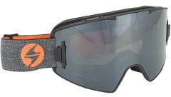 Lyžařské brýle Blizzard927 MAGNETIC