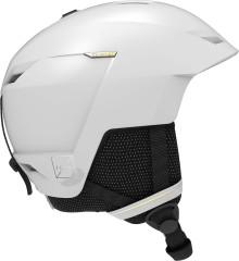 lyžařská helma Salomon Icon LT