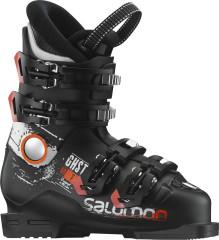 lyžařské boty salomon _Ghost_60_T_
