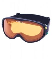 Lyžařské brýle Blizzard929 DAO