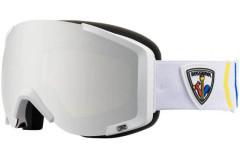 dámské lyžařské brýle Rossignol Airis Sonar JCC