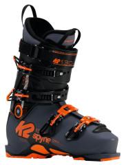 sportovní lyžařské boty K2 Spyne 130