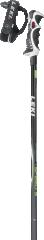 sjezdové hole Leki Speed S