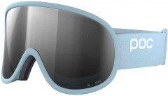 Retina Big Clarity - světle modrá