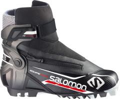 běžecké boty salomon L36815600_EQUIPE_PILOT