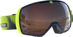 lyžařské brýle Salomon XT ONE