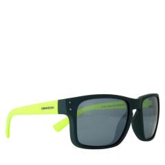 Sluneční brýle Blizzard POL606-0051