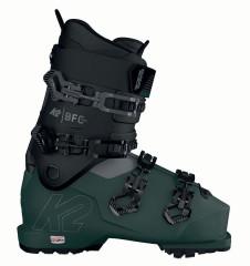 dámské lyžařské botyK2 B.F.C. W 85