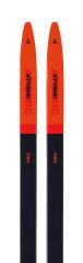 Dětské běžecké lyže Atomic Pro C1 Grip Jr
