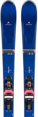 dámské lyže Dynastar E 4x4 7 Konect