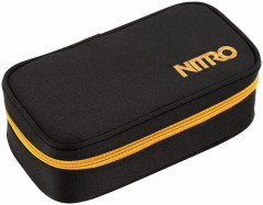 penál Nitro Pencil Case XL