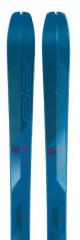 skialpové lyže Elan Ibex 84