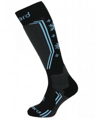 ponožky Blizzard Viva Warm