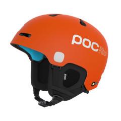 POCito Fornix SPIN - oranžová