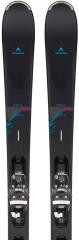 dámské lyže Dynastar Intense 4x4 82 Pro W Konect