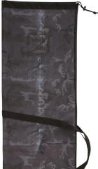 Light Sack - černá camo