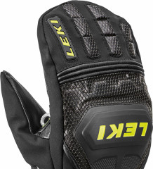 Worldcup Race Coach Flex S GTX Junior Mitt