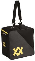 taška Voelkl Classic Boot & Helmet Bag