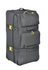 Cestovní taška na kolečkách Völkl Travel Wheel Bag 120 L