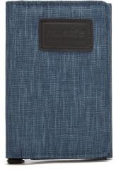 peněženka Pacsafe RFIDSafe Trifold Wallet