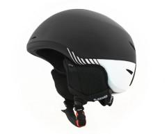 Lyžařská helma Blizzard Speed Ski Helmet