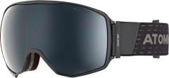 lyžařské brýle Atomic Count 360° Stereo