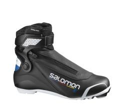 běžecké boty SalomonR Prolink