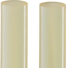 Tyčinky tavného lepidla LekiHot Glue