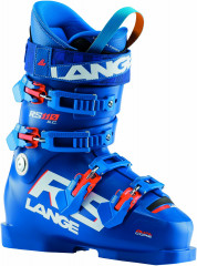 Lange RS 110 SC