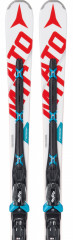 sjezdové lyže Atomic Redster Doubledeck 3.0 GS
