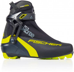 Běžecké boty Fischer RC3 Skate