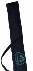 obal na lyže Rossignol Basic Ski Bag 210