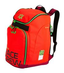 taška na lyžařské boty Völkl Race Boot Pack