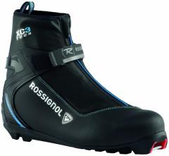 běžecké boty Rossignol XC-3 FW