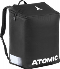 batoh Atomic Boot & Helmet Pack