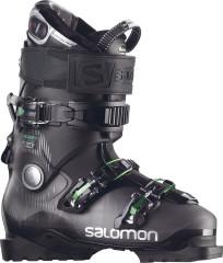 lyžařské boty salomon L37813900_quest_access_custom_heat