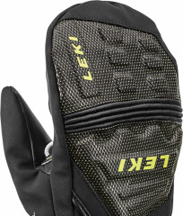 Race Coach C-Tech S Junior Mitt