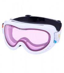 Lyžařské brýle Blizzard907 DAO